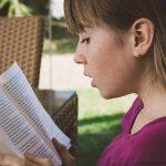 קטעי קריאה באנגלית לכיתה ח