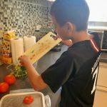 לימודי אימון אישי לילדים ונוער