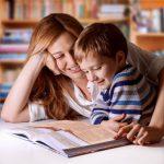 קטעי קריאה קצרים באנגלית